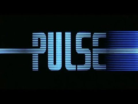 Download Pulse (1988) a Paul Golding film - fan tribute
