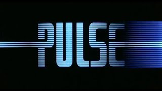 Pulse (1988) tribute - a Paul Golding film