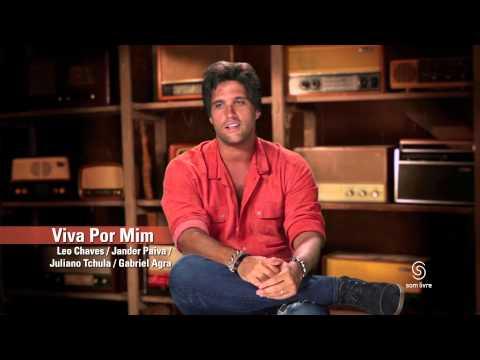 Victor & Leo | Faixa a faixa - Viva Por Mim