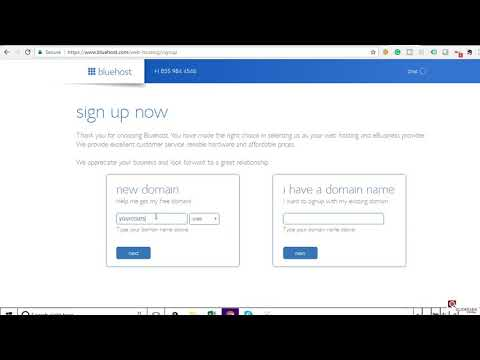 registering-with-bluehost-help