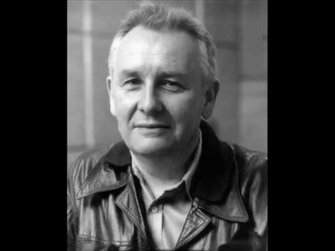 H.M. Górecki - Symphony Nº3 'Symphony of Sorrowful Songs' op. 36 /Zofia Kilanowicz, 1994/