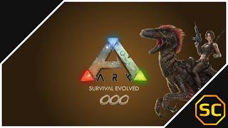 ARK Survival Evolved APPCRASH FIX Survivalcore-Einfhrung 000 German