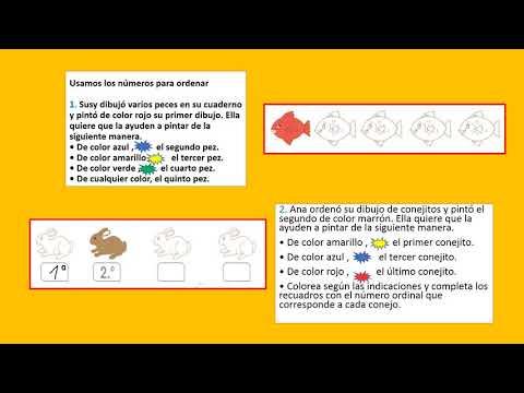cuaderno-de-trabajo-matemÁtica-1º-primaria