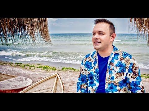 RAOUL -INIMA DE FLOARE ALBASTRA (videoclip oficial)