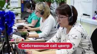 Интернет-магазин мебели и матрасов Surmi.ru(, 2014-12-17T09:38:04.000Z)