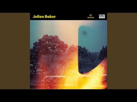 "Julien Baker - New Songs ""Tokyo"" & ""Sucker Punch"""
