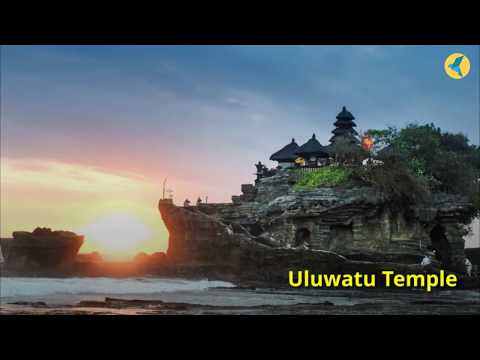 bali-experience-4days-3nights-|-tour-packages