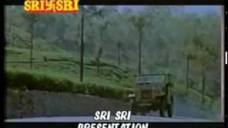 Andavo Andavu Kannada Naadu-Ambrish