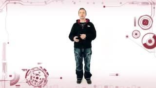 Видеолекция для детей в школах