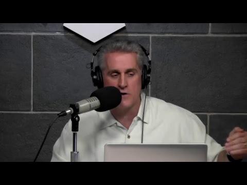 Colin Donovan & Tim Staples: Open Forum - Catholic Answers Live - 05/08/18