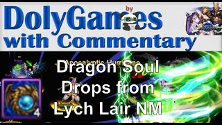 ➜ Wartune Guide - Dragon Soul System and Drop from Lych Lair NM
