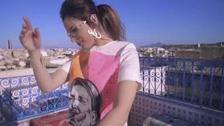 Bendirman ft. Asma Othmani - Cha3bi | شعبي