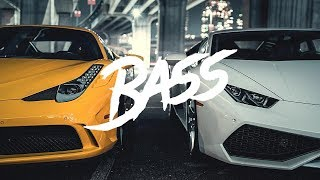 🔈BASS BOOSTED🔈 CAR MUSIC MIX 2018 🔥 BEST EDM, BOUNCE, ELECTRO HOUSE #6 - Stafaband