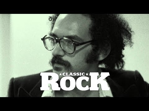 Supermensch: The Legend of Shep Gordon | Classic Rock Magazine