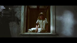 "ANNABELLE: CREATION (2017) TV-SPOT ""Presence"" (HD) ANNABELLE 2"