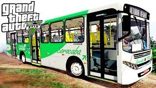 Video GTA V Trabalhos - Comprando Ônibus download MP3, 3GP, MP4, WEBM, AVI, FLV Juli 2018