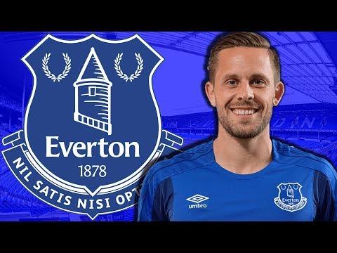 Is Gylfi Sigurdsson WORTH £45,000,000?! Everton SMASH Club Record Transfer Fee!!
