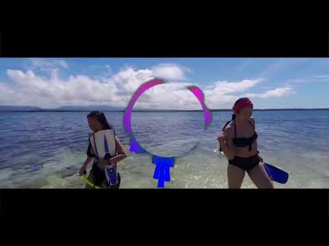 DJ Erick-Inga Morotai HD