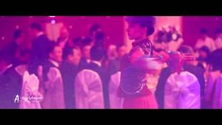 Подборка лучшего свадебного видео в Таразе!
