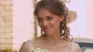 Не родись красивой (НРК) - Андрей/Катя/Рома - Чужая свадьба
