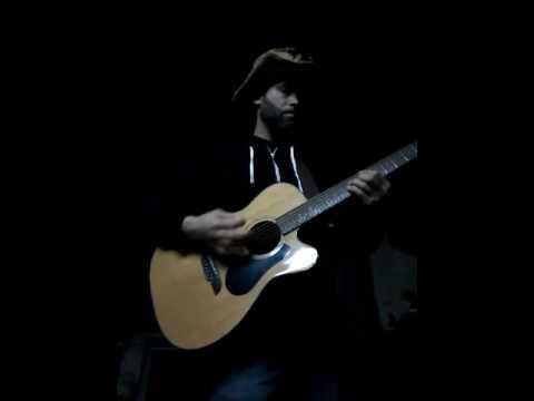Broken Boy Soldier MP3 Download and Lyrics - CD