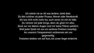 Nazar-Borderliner (Lyrics)