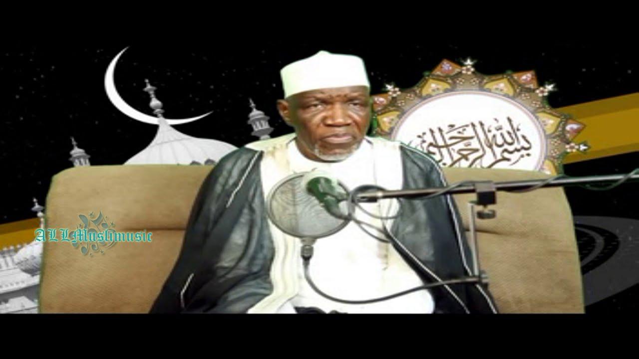 Download Muyideen Ajani Bello - Kilonsele