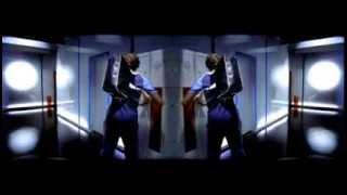 K-Gee  -  Stay True (feat.Michelle Lewis)