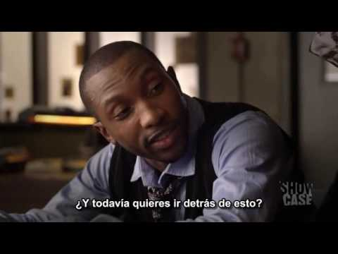 Download Lost Girl 1x11