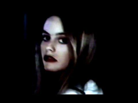 Hideaway - Das Böse - Trailer (1995)