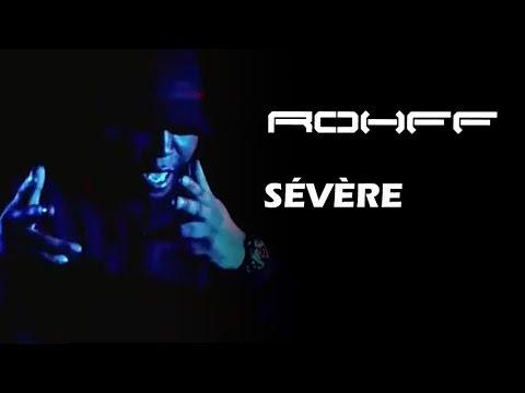 rohff severe