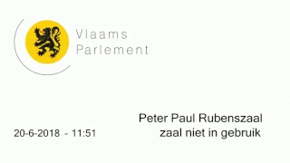 20-06-2018 - ochtendvergadering (LAN) thumbnail