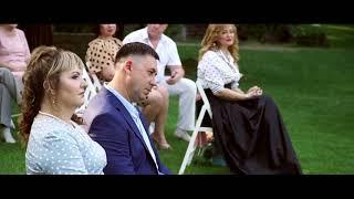 Свадебная Церемония 2017 | Харьков | Ведущая - Катя Мирошкина