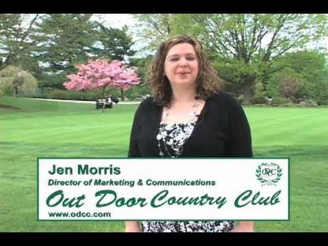 Out Door Country Clubv Youtube