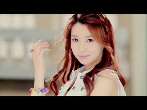 [Full HD] Hello Venus - Venus MV