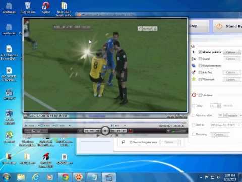 Jsc Sport 1 2 3 4 5 6 7 8 9 10 gratuit 2013 Free Download