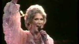 Dusty Springfield - A Love Like Yours