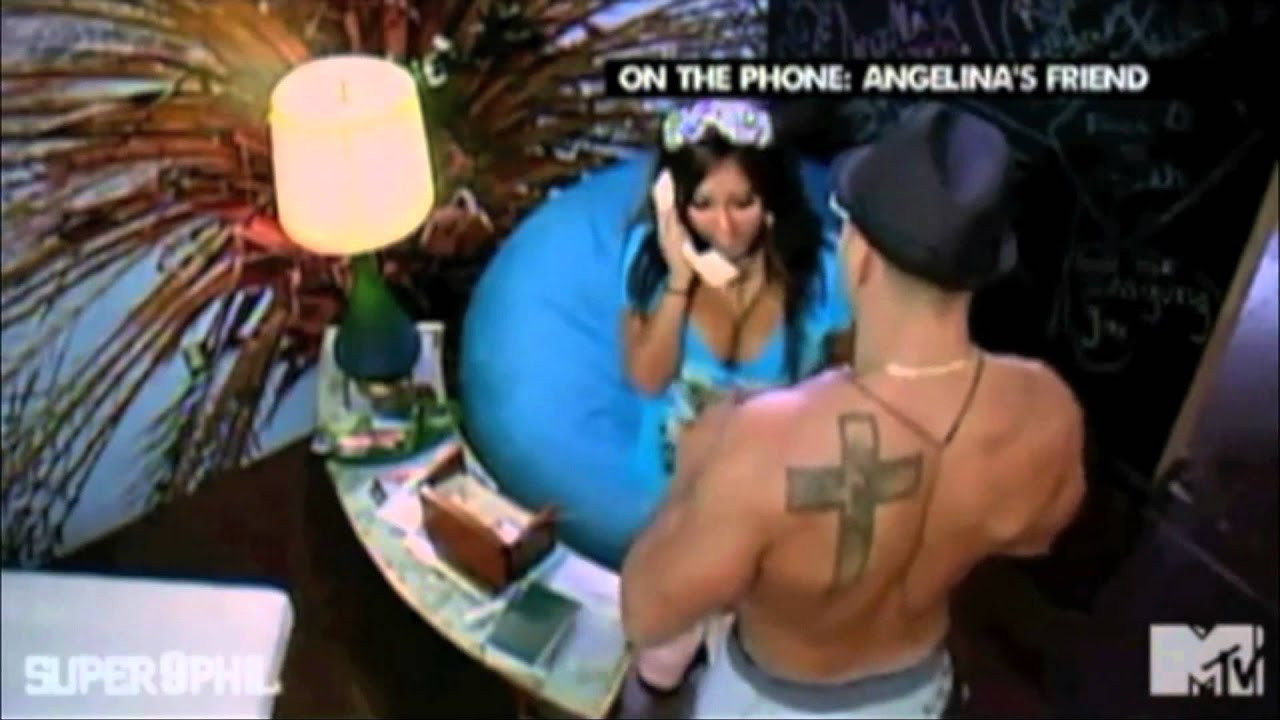 naked-pictures-and-videos-of-snooki