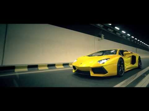 Imran Khan - Satisfya Official Music Video HD