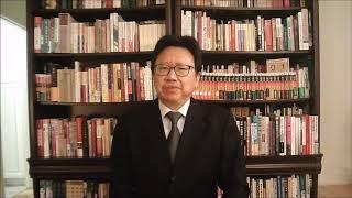 七十大庆 中共高层分裂公开化 政治老人给习近平颜色看 天安门的纸尿布大阵