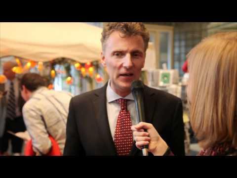 Mallinckrodt-Gymnasium-Schulleiter-Weishaupt-Interview (V2)