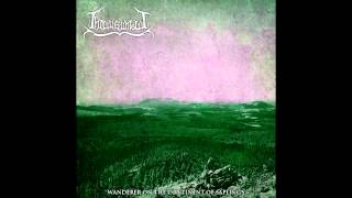 Thrawsunblat - Goose River (Mourners' March) (HQ)