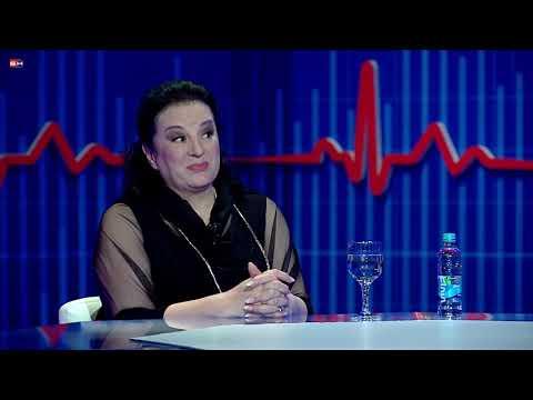 PULS - Svetlana Cenic
