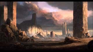 Anton Rubinstein - Piano Concerto No.5 in E-flat major, Op.94 (1874)