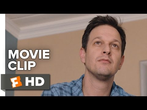 i-smile-back-movie-clip---story-(2015)---sarah-silverman,-josh-charles-movie-hd