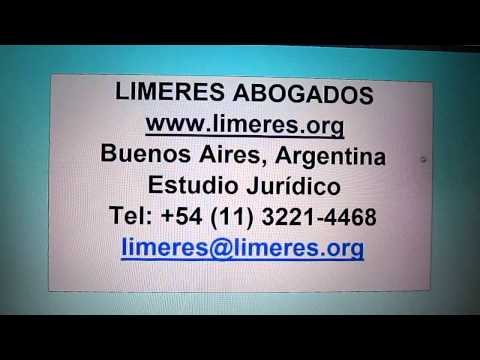 Argentina Legal Buenos Aires Leyes Argentina Juridica Buenos Aires Normas Legales
