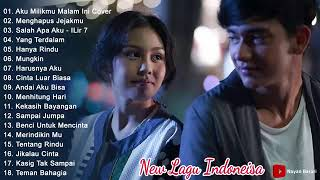 Lagu Terbaru Indonesia