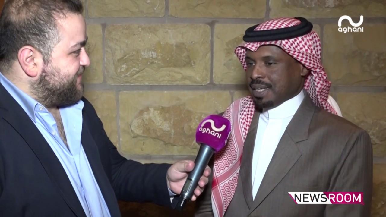 راشد الفارس من الدرعية: ما حققه الأمير محمد بن سلمان لأهل السعودية لم نكن حتى نتخيّله!