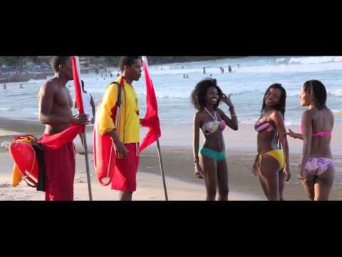 The Brand New Heavies feat N'Dea Davenport - Sunlight (official video)