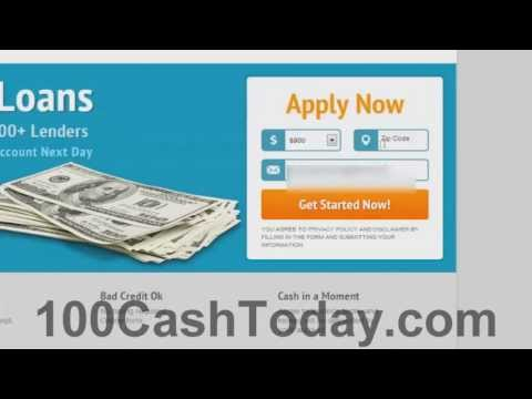 Best Payday Loans In USA - Discover Personal Loan Review from YouTube · Duration:  1 minutes 32 seconds